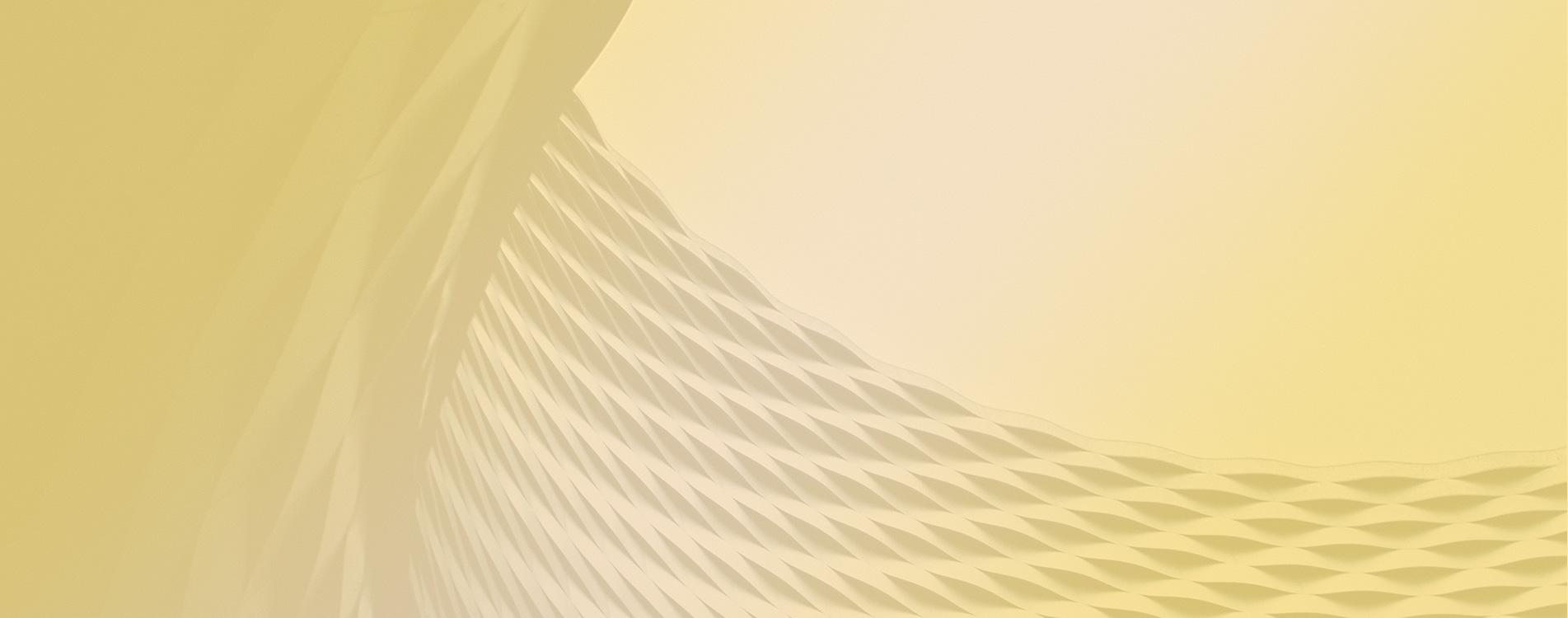 Yumpress Banner